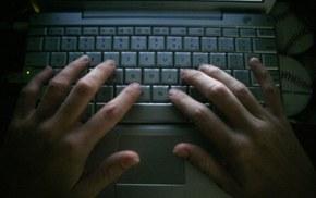 Usuario amenaza con hacer un tiroteo en Perú cuando su mensaje tenga 5.000likes